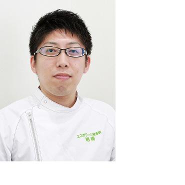 masato_aizaki