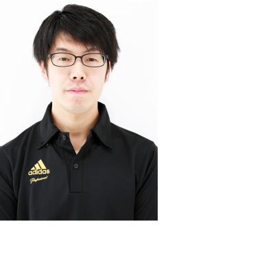 ryousuke_uchiyama